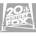logo-20thcentury