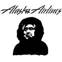 logo-alaska-airlines