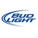 logo-budlight