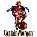logo-captainmorgan