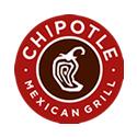 logo-chipotle