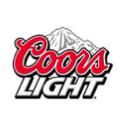 logo-coorslight