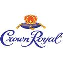 logo-crownroyal
