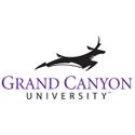 logo-grandcanyonuniversity