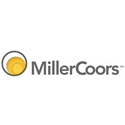 logo-millercoors