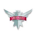 logo-smirnoff