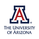 logo-universityofarizona