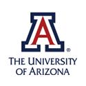 logo-universityofarizona